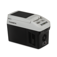Автохолодильник Dometic CoolFreeze CDF-11, 10.5л