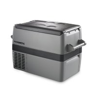 Автохолодильник Dometic CoolFreeze CF-40, 37л
