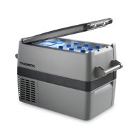 Автохолодильник Dometic CoolFreeze CF-50, 49л